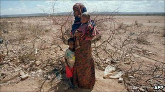 _52642606_ethiopia_famine_afp