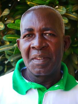Pierre-Claver Mbonimpa 1