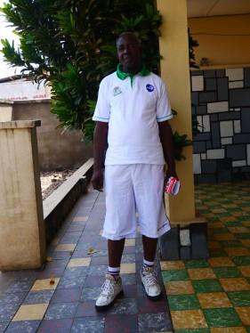 Pierre-Claver Mbonimpa 3