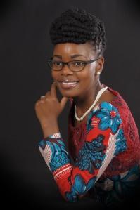 Evelyne Akinyi Odongo