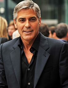 george_clooney-4_the_men_who_stare_at_goats_tiff09_cropped