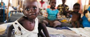gty-south-sudan-malnutrition-2-jt-161103_12x5_1600