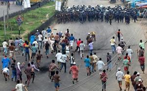 images-protest_in_ethiopia_4_639x400_483504276
