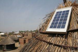 indigo-solar-panel