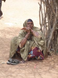 kenya-somali-5-2011